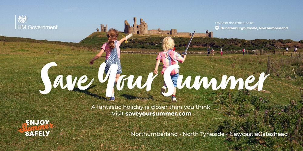 Press-Release-Northumberland-WEB-1.jpg