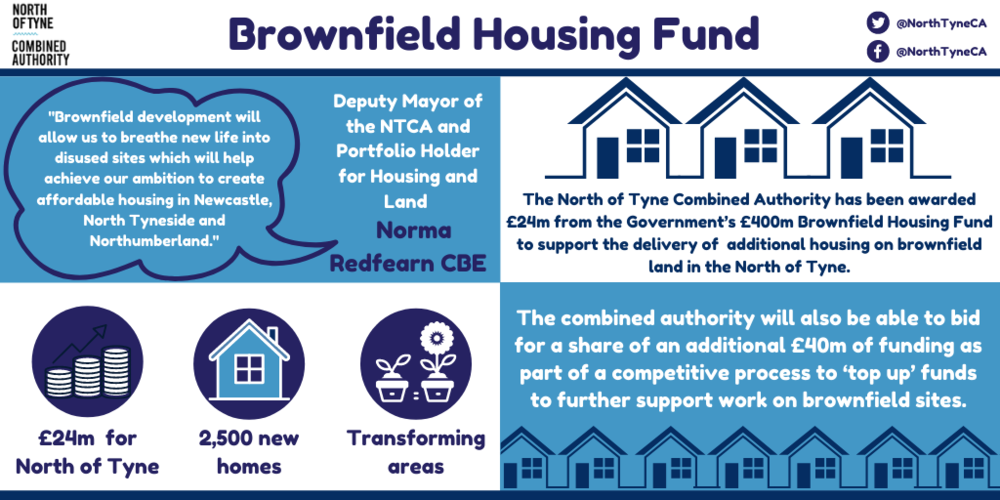 brownfield twitter (1).png